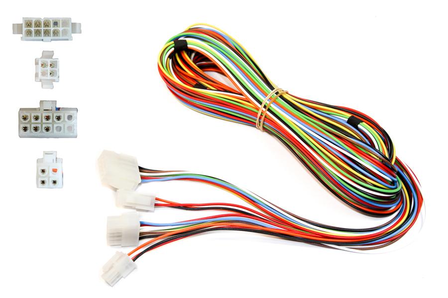 Parrot CK3100 extension cable 5m