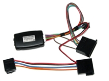 Peugeot206 306   Steering control & iso cables