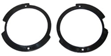 Suzuki Jimny Dashboard Speaker Adapter Panel