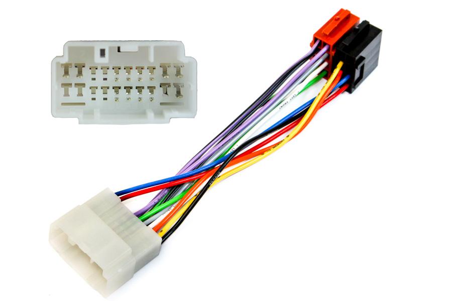 car audio wiring supplies wiring diagram filter House Electrical Wiring Basics