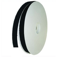 Velcro Loop ( 25m roll)
