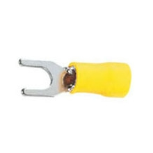 Yellow Fork 4.3mm