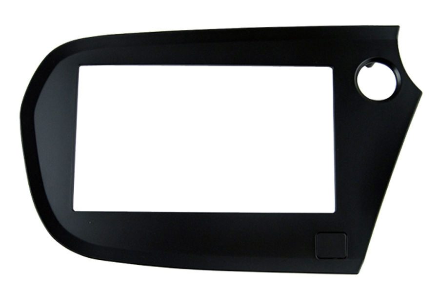 Honda Insight  Double Din Facia  RHD