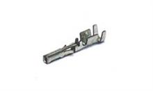 Molex Microfit receptacle terminal(50pcs)