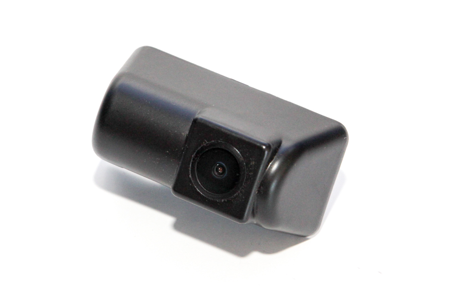 Ford Transit (06>)  rear camera