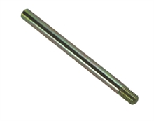 Extra long radio rear support bolts  (10pcs)