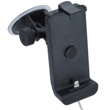 iPhone Dock Kit Mount and Holder