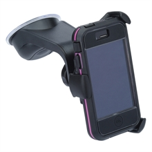 Universal Smartphone Holder (SMART GRIP X-tra)