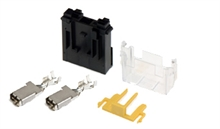 Maxi Fuse Holder for (4-6mm2 cable) 10pcs