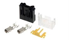 Maxi Fuse Holder for (16mm2 cable) 10pcs