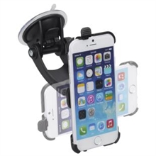 iPhone 6 Holder