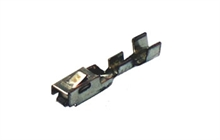 Quadlock receptacle terminal (BMW, VW, FORD) 50pcs