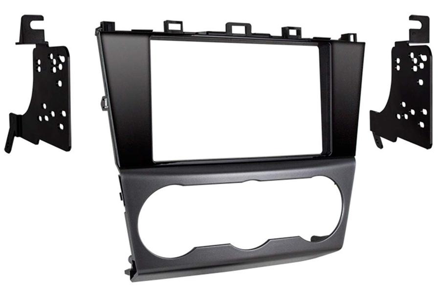 Subaru Impreza, XV 2015> fascia adapter