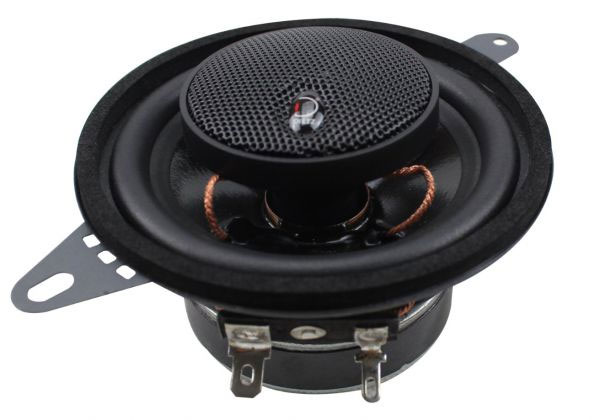 2 way coax speakers, 87mm 50W