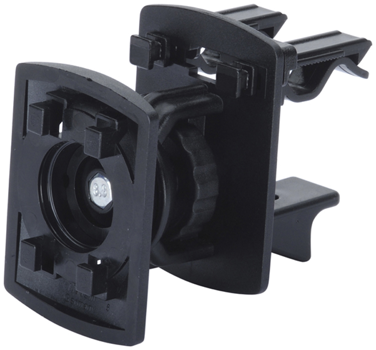 Extended Vent Mount- (4R)