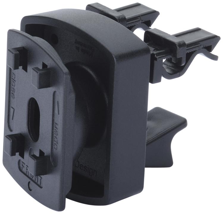 Vent Mount- Tilt and swivel (4R)