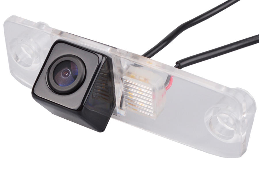 Kia and Hyundai rear view camera