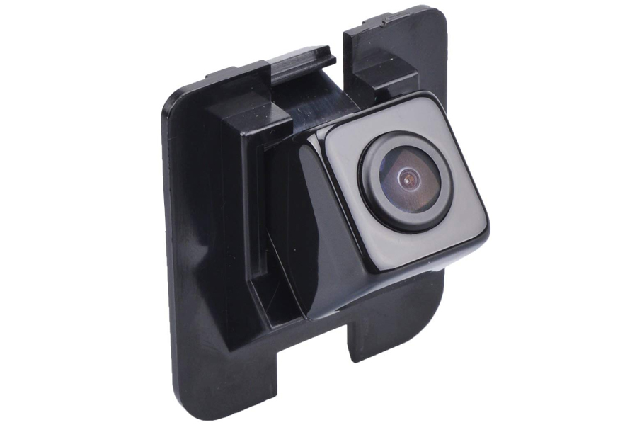 Mercedes OE fit rear view  view camera