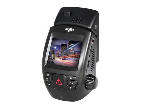 Gazer F150G Super HD video recorder