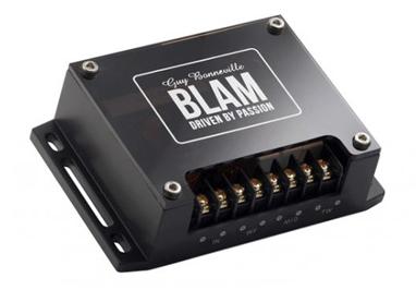BLAM 3 way crossover (individual unit)