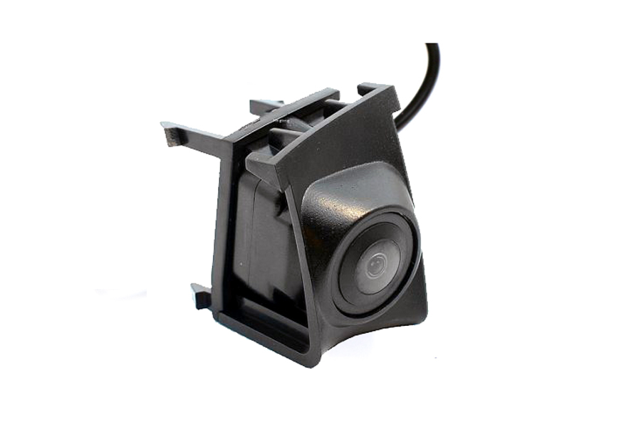 BMW 3 SERIES 2012-2018 Front View Camera