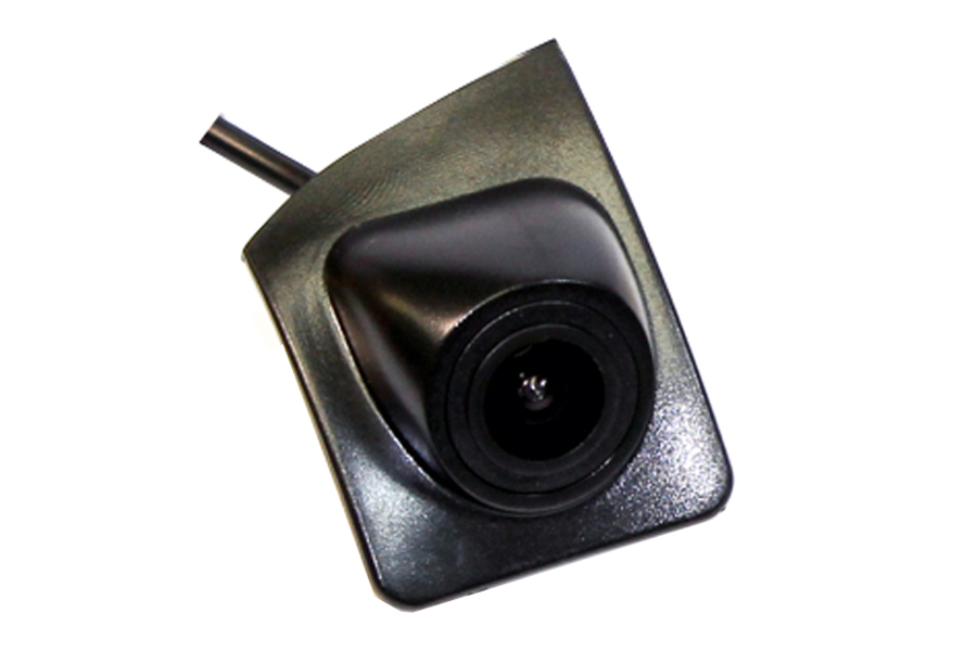 BMW 5 SERIES 2010-2016 Front View Camera