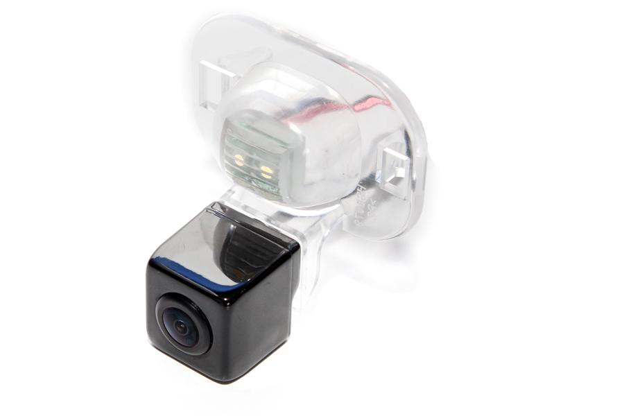 Kia Cerato,Picanto, Venga, Hyundai Accent, iX20 reverse view camera