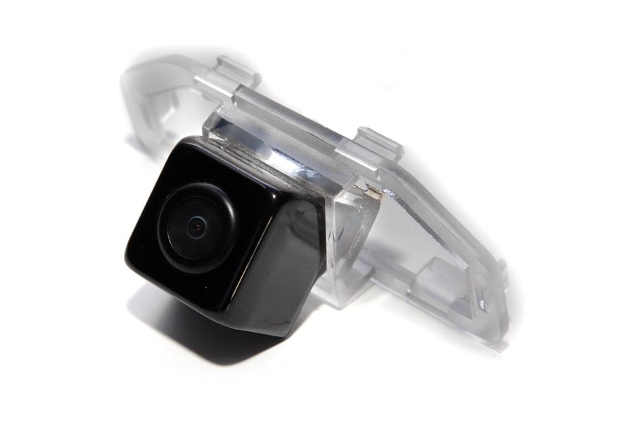 Toyota Camry (XV50) 2012 onwards Reverse View Camera