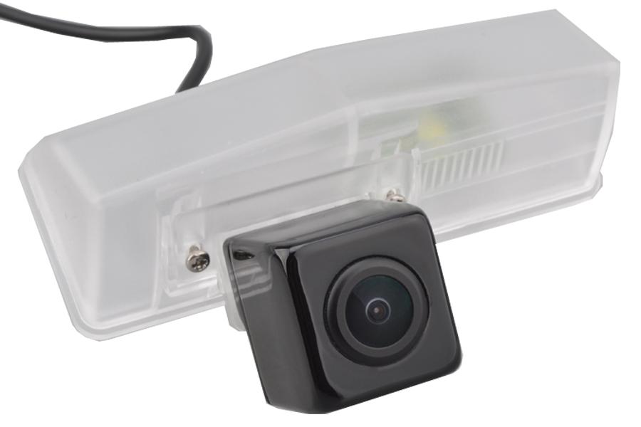 Lexus CT, NX, Toyota Prius, RAV4 Reverse View Camera with LED bulb